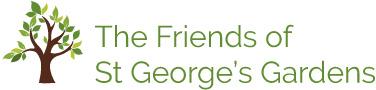 FOSGG Logo